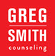 Greg Smith Counseling Logo