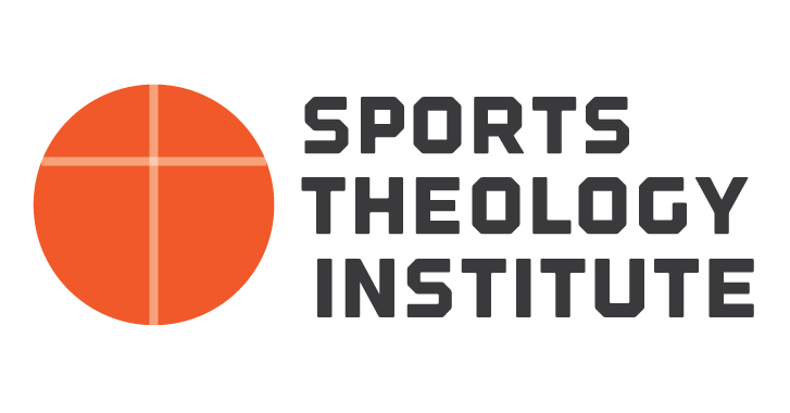 Sports Theology Institute Logo